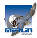Merlin Systems